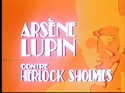 "Série ""Arsène Lupin"" - Page 3 Pdvd_164"