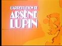 "Série ""Arsène Lupin"" - Page 3 Pdvd_173"