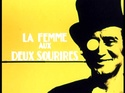 "Série ""Arsène Lupin"" - Page 4 Pdvd_190"