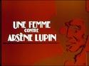 "Série ""Arsène Lupin"" - Page 4 Pdvd_199"