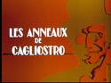 "Série ""Arsène Lupin"" - Page 4 Pdvd_203"