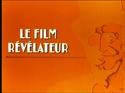 "Série ""Arsène Lupin"" - Page 6 Pdvd_257"