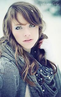 Camille Weber