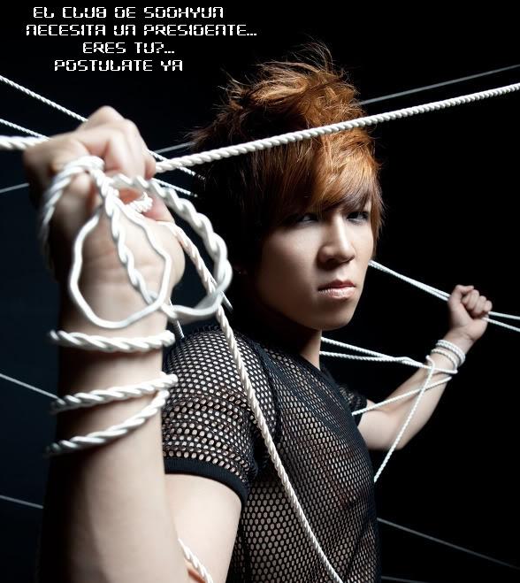 El club de SooHyun necesita un gran presidente! Postulate Presid11