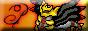 Pokemon Platina Sans_t12