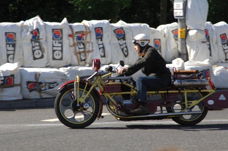 """Bilder von """"unseren"""" Golden Oldies - Seite 2 Moped-10"""
