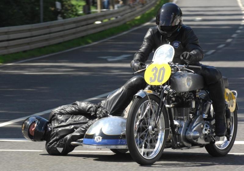 """Bilder von """"unseren"""" Golden Oldies - Seite 2 Moped-12"""