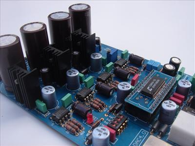 Other mini dac 1543 (Mini HI-FI 4x TDA1543) - Pagina 8 Dac10