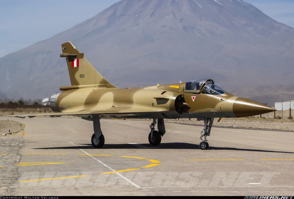 mirage 2000 c - Page 3 26063810