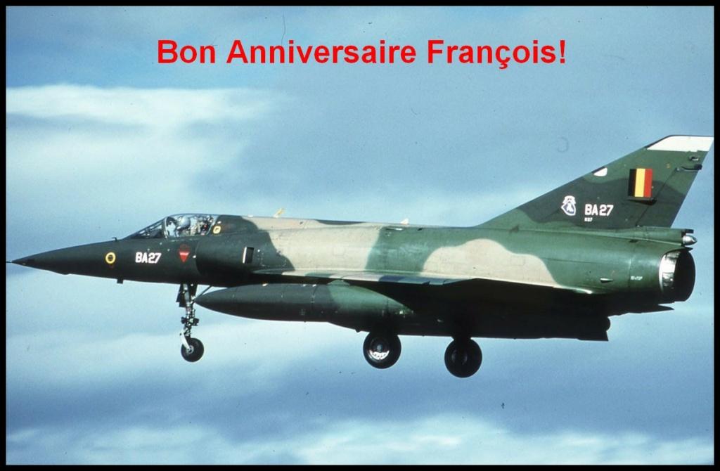 Bon anniversaire à notre François ! Anni_f10