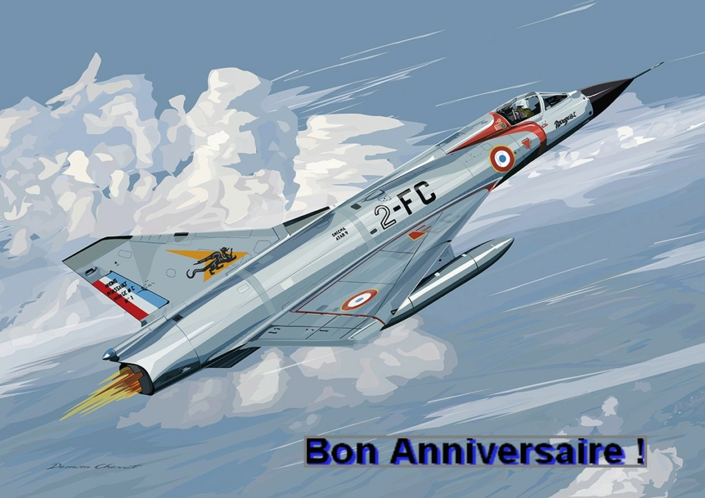 Bon anniversaire Fourneau Annive11