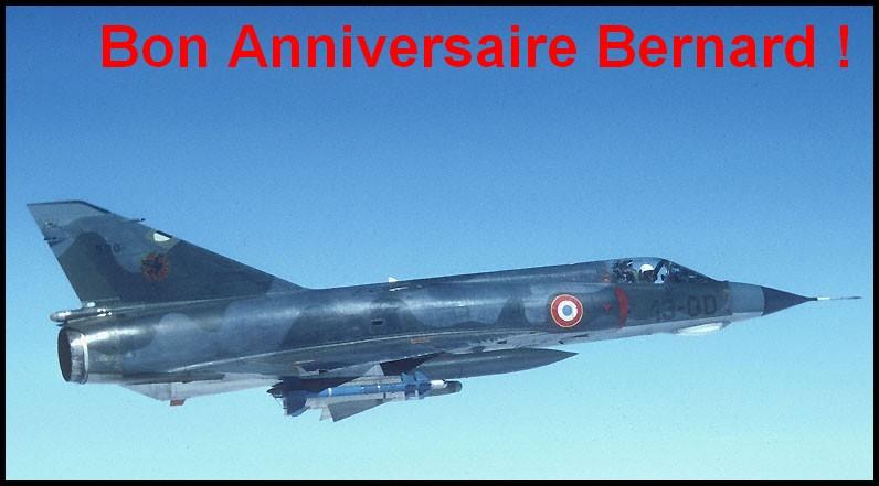 Joyeux z'anniversaire Bernard ! Bon_an10