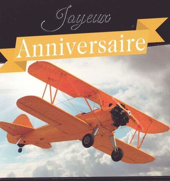 Joyeux anniversaire mon Capitaine !  Carte_10