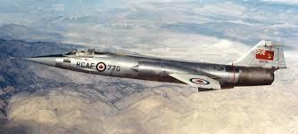 F 104 G ( Monogram 1/48) Cf_10410