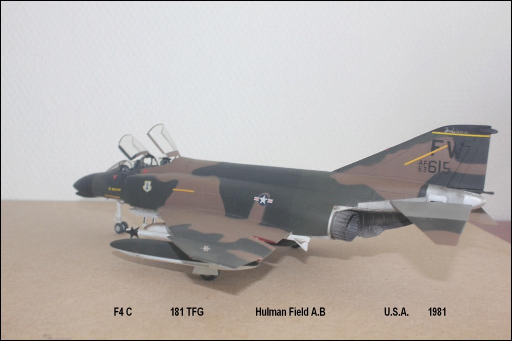 F4 C Phantom F4110