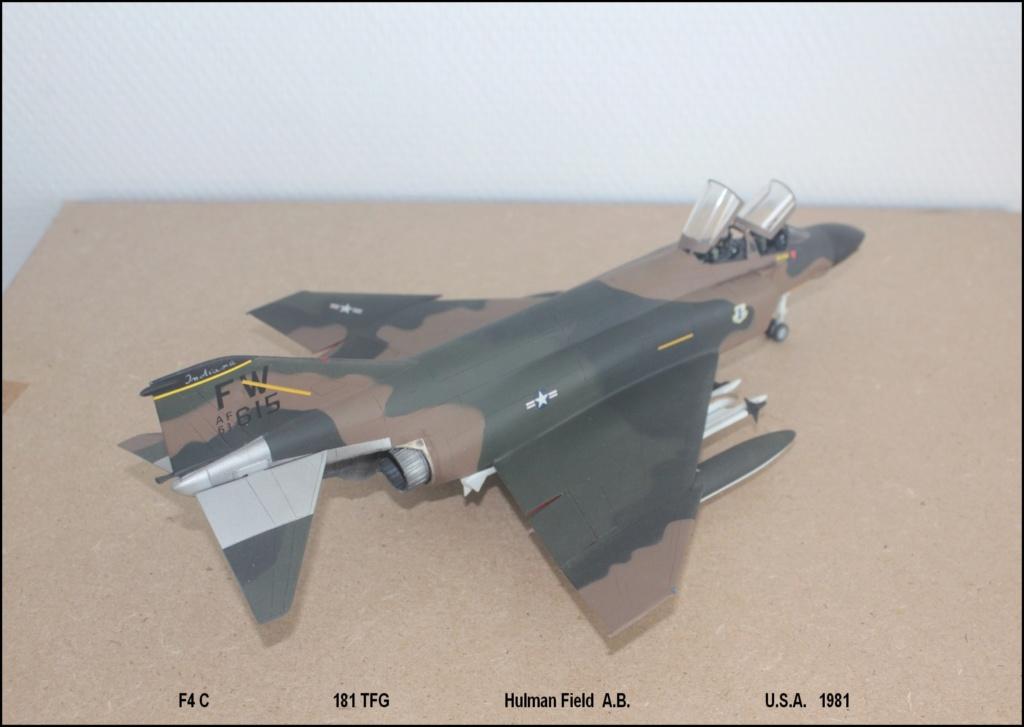 F4 C Phantom F4210