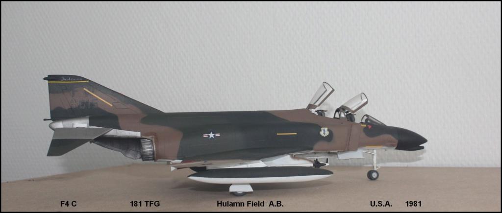 F4 C Phantom F4310