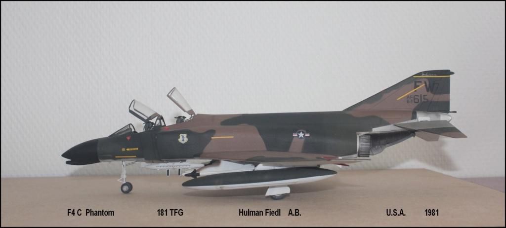 F4 C Phantom F4510