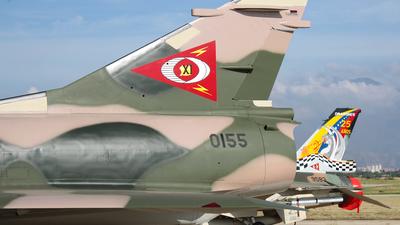 Mirage 50 EV   (kinetic 1/48 + scratch) - Page 4 Fus_mi10