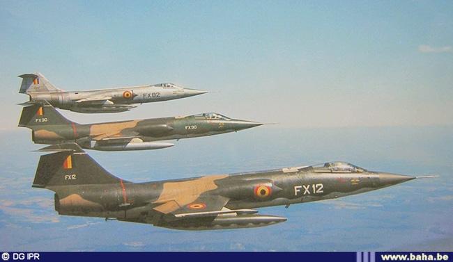 F 104 G ( Monogram 1/48) Fx12_f10