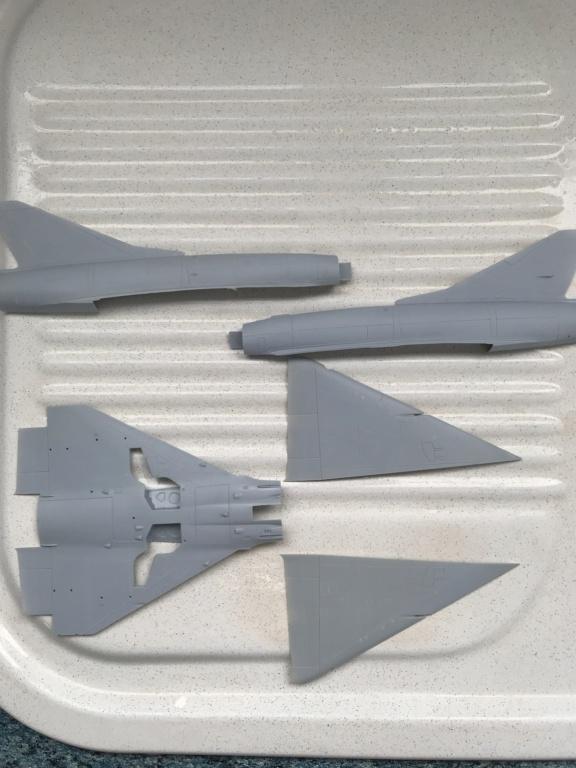 Mirage 5 G2  (HELLER 1/48)   FINI Img_0425