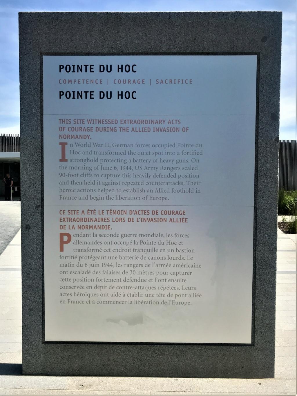 Plages et Musées du D DAY Img_2519