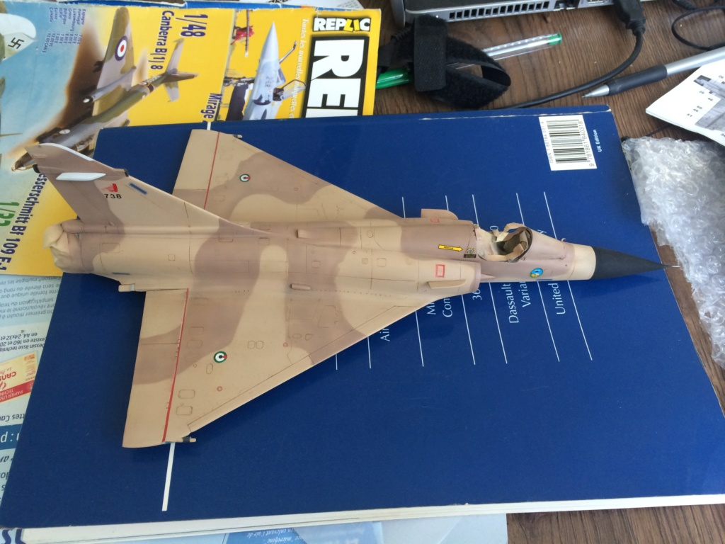 mirage 2000 c - Page 3 Img_3417