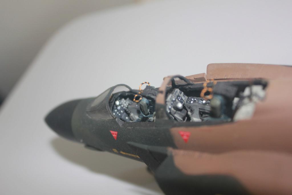 F4 C Phantom Img_3810