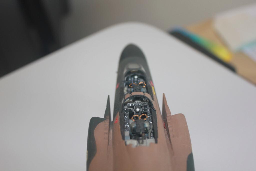 F4 C Phantom Img_3811