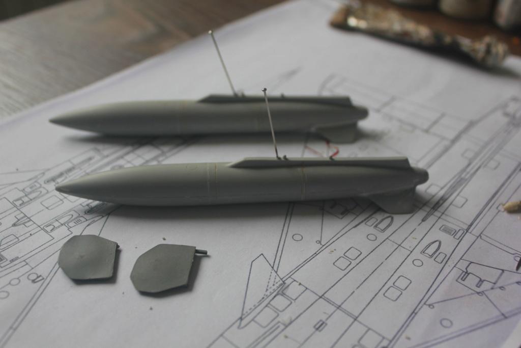 Mirage V Belgium  (restauration d'un Heller au 1/48) Img_4317