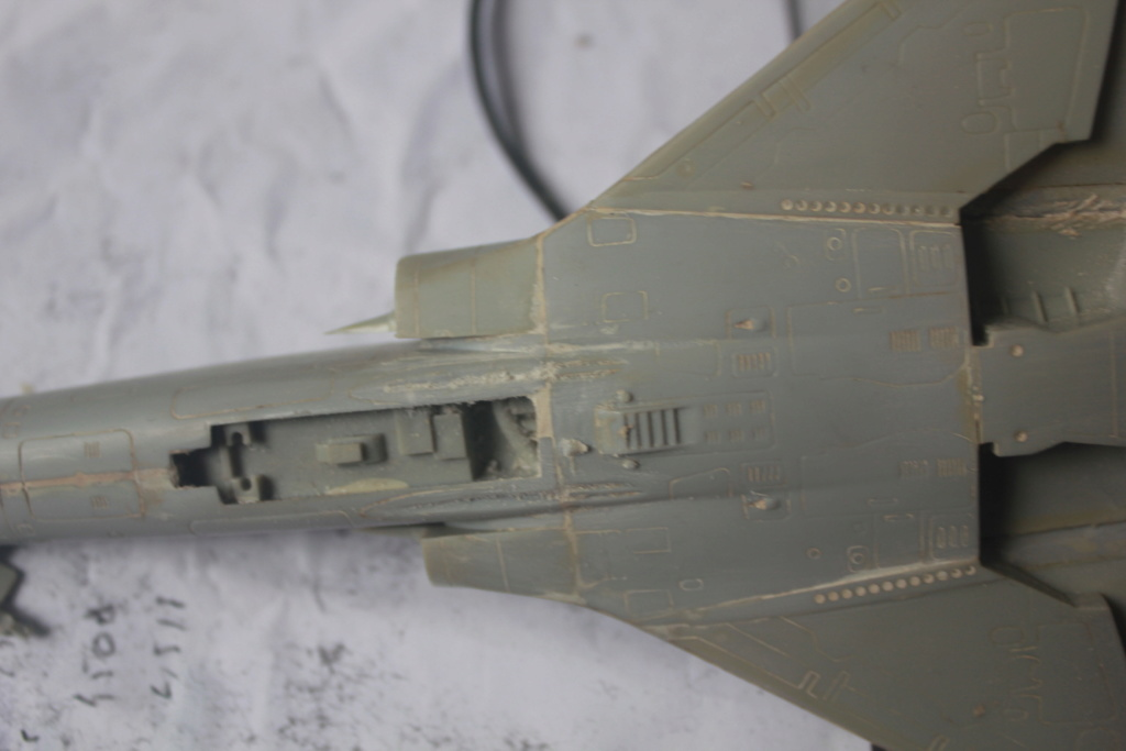 mirage 2000 c - Page 2 Img_4517