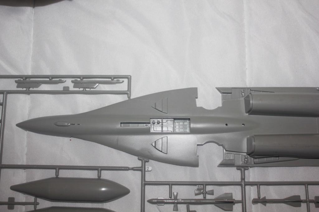 Défi 2020 - MiG 29 ( Monogram 1/48) *** Terminé en pg 5 Img_4930