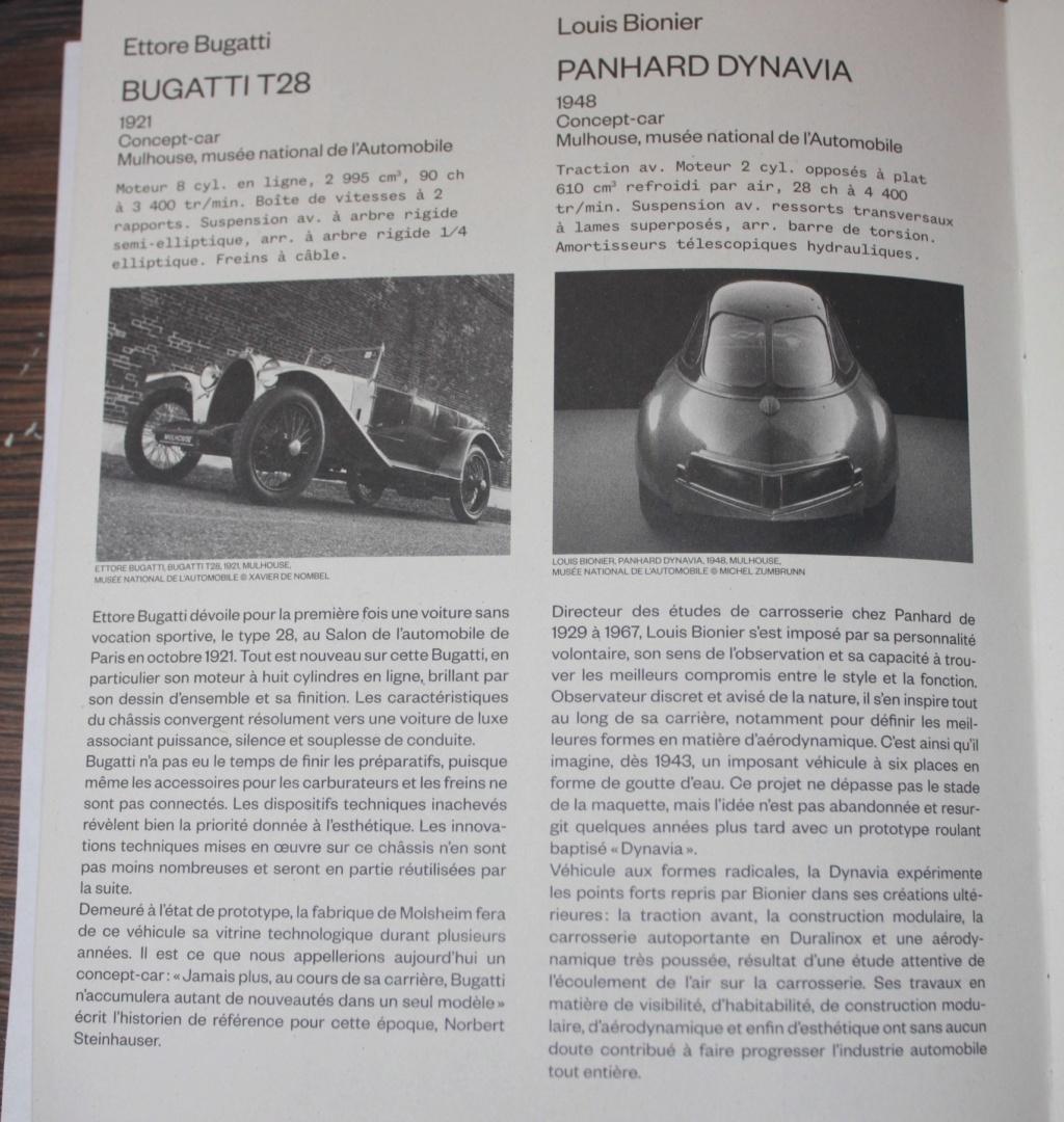 Exposition Concept Car à COMPIEGNE (60) Img_4931