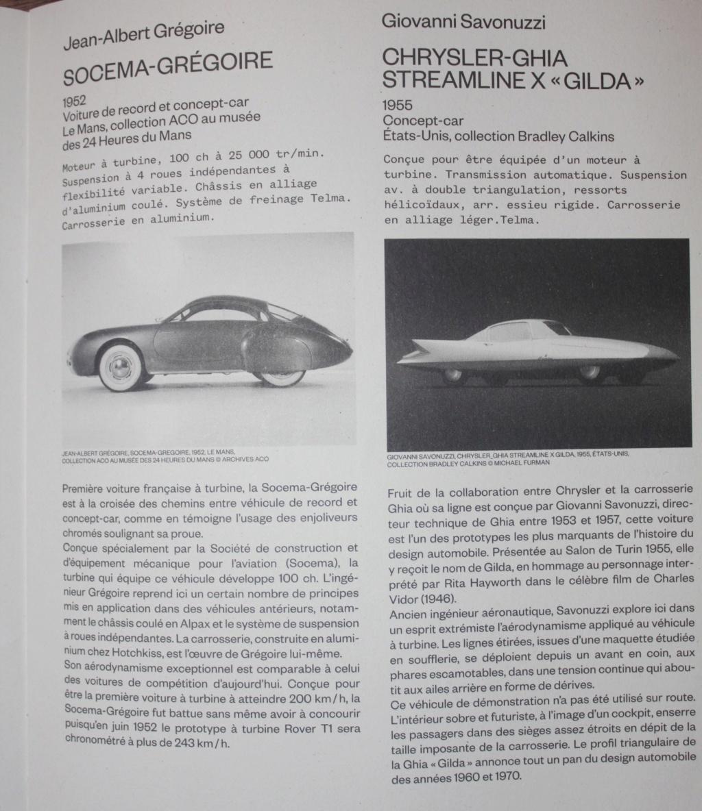 Exposition Concept Car à COMPIEGNE (60) Img_4932