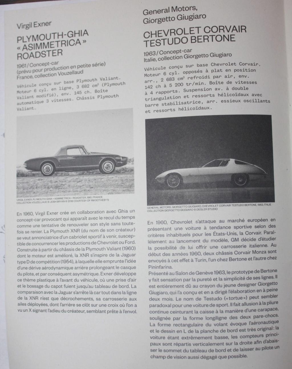 Exposition Concept Car à COMPIEGNE (60) Img_4934