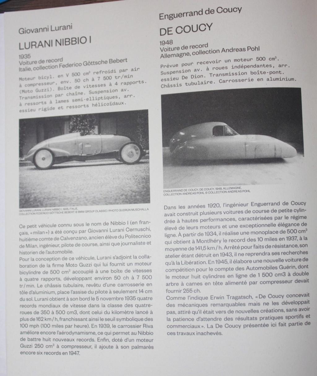 Exposition Concept Car à COMPIEGNE (60) Img_4935