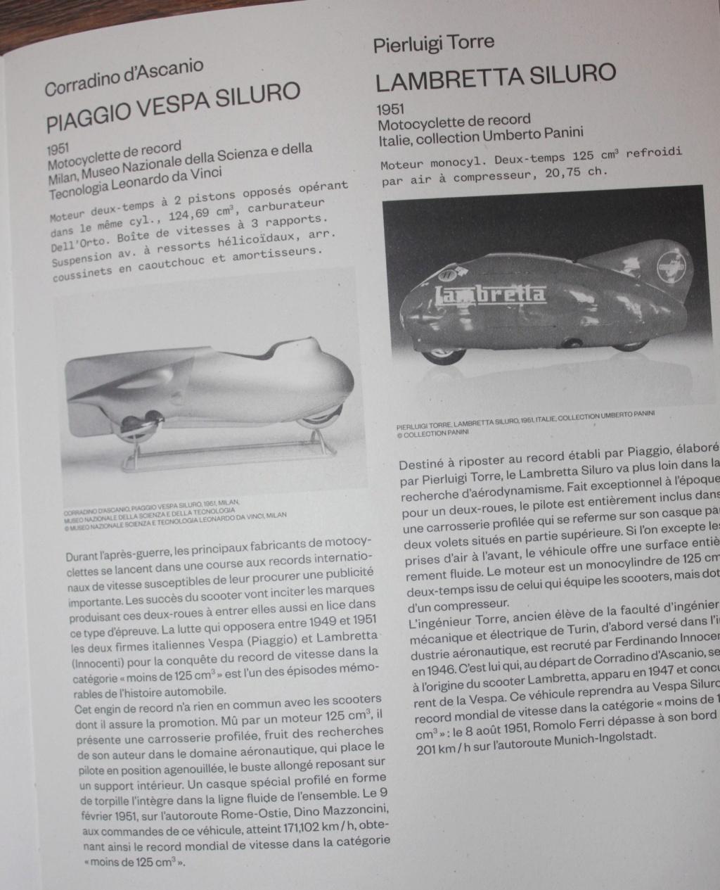 Exposition Concept Car à COMPIEGNE (60) Img_4937