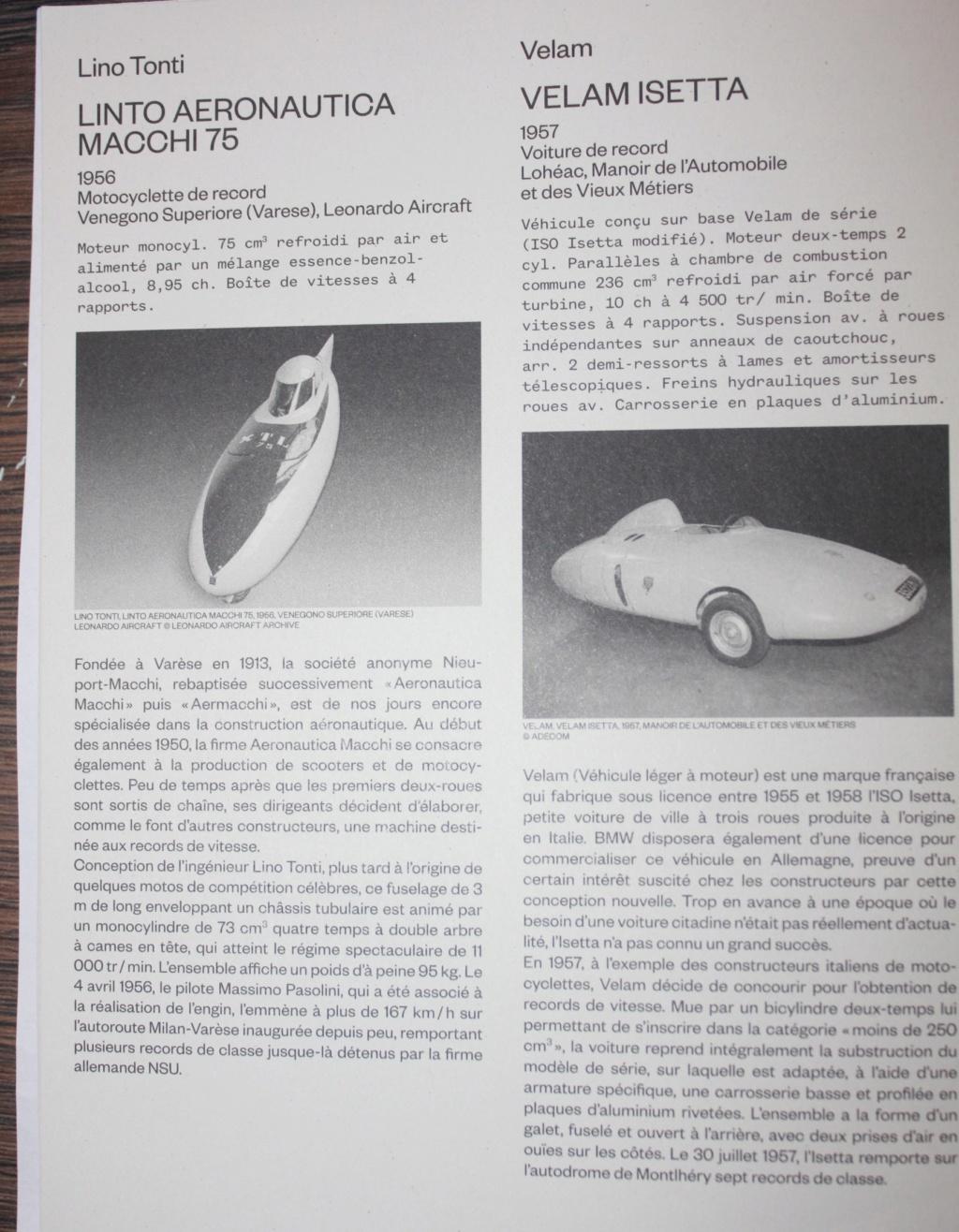 Exposition Concept Car à COMPIEGNE (60) Img_4938