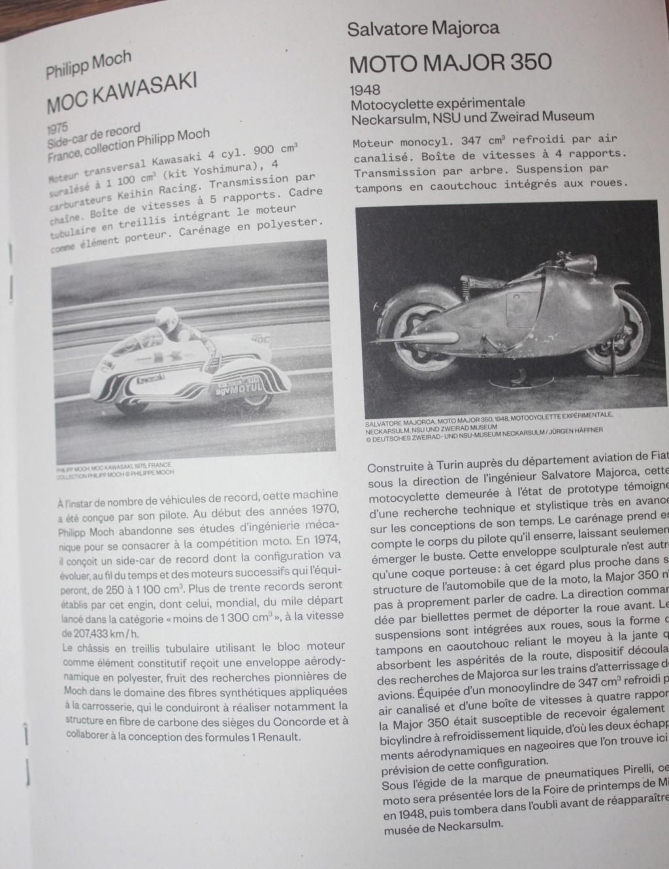 Exposition Concept Car à COMPIEGNE (60) Img_4939
