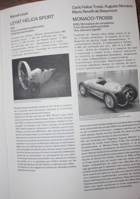 Exposition Concept Car à COMPIEGNE (60) Img_4942