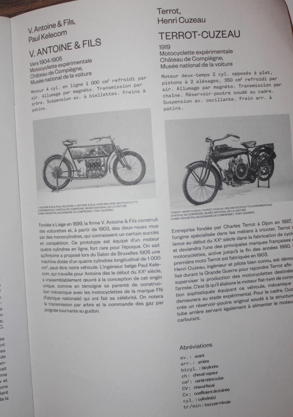 Exposition Concept Car à COMPIEGNE (60) Img_4943
