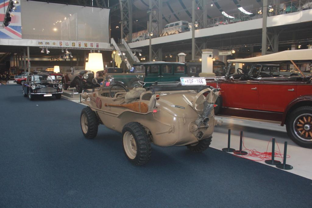 Musee Royal de l'auto BRUXELLES Img_4952
