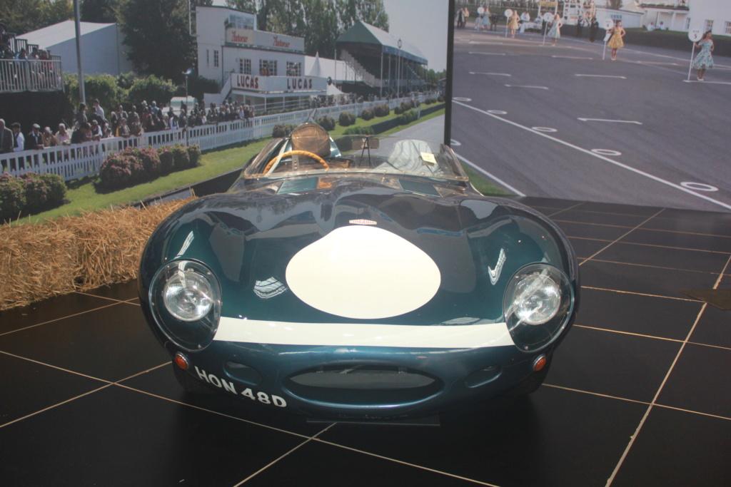 Musee Royal de l'auto BRUXELLES Img_5024