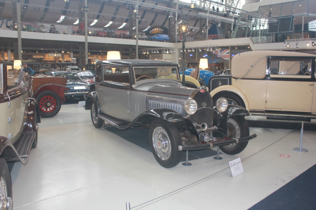 Musee Royal de l'auto BRUXELLES Img_5026