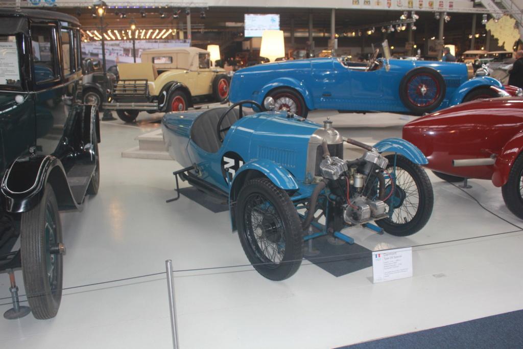 Musee Royal de l'auto BRUXELLES Img_5031