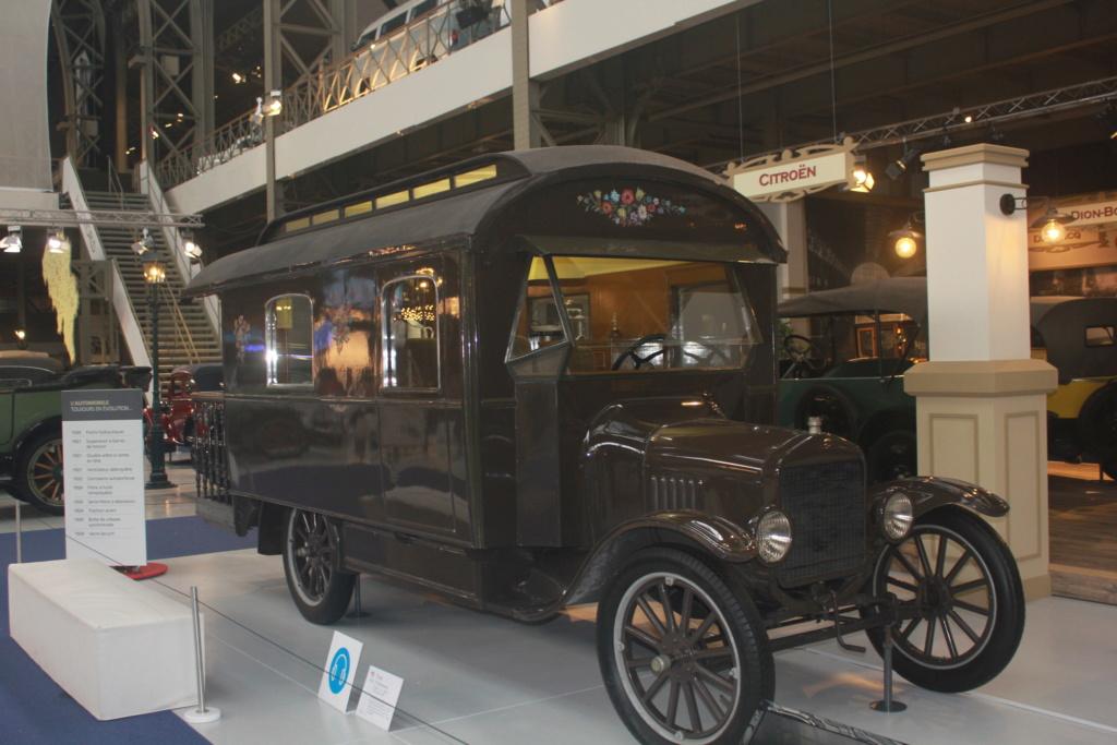 Musee Royal de l'auto BRUXELLES Img_5038