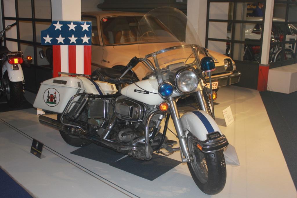 Musee Royal de l'auto BRUXELLES Img_5056