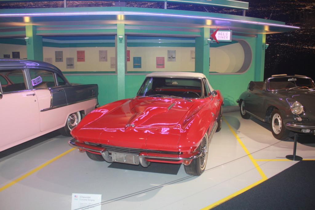 Musee Royal de l'auto BRUXELLES Img_5065