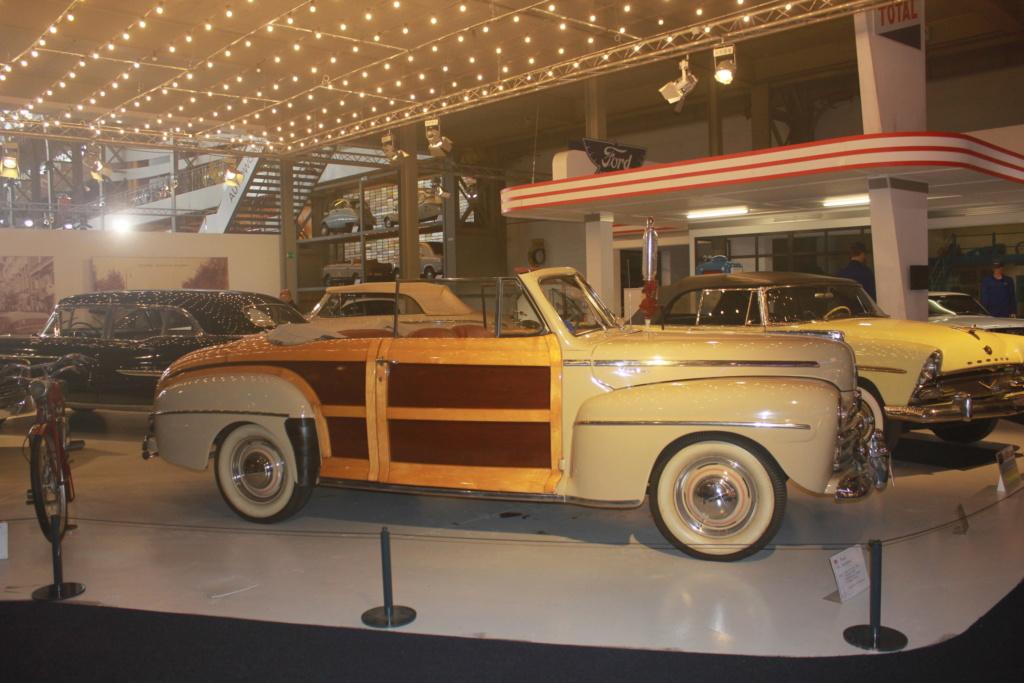 Musee Royal de l'auto BRUXELLES Img_5069