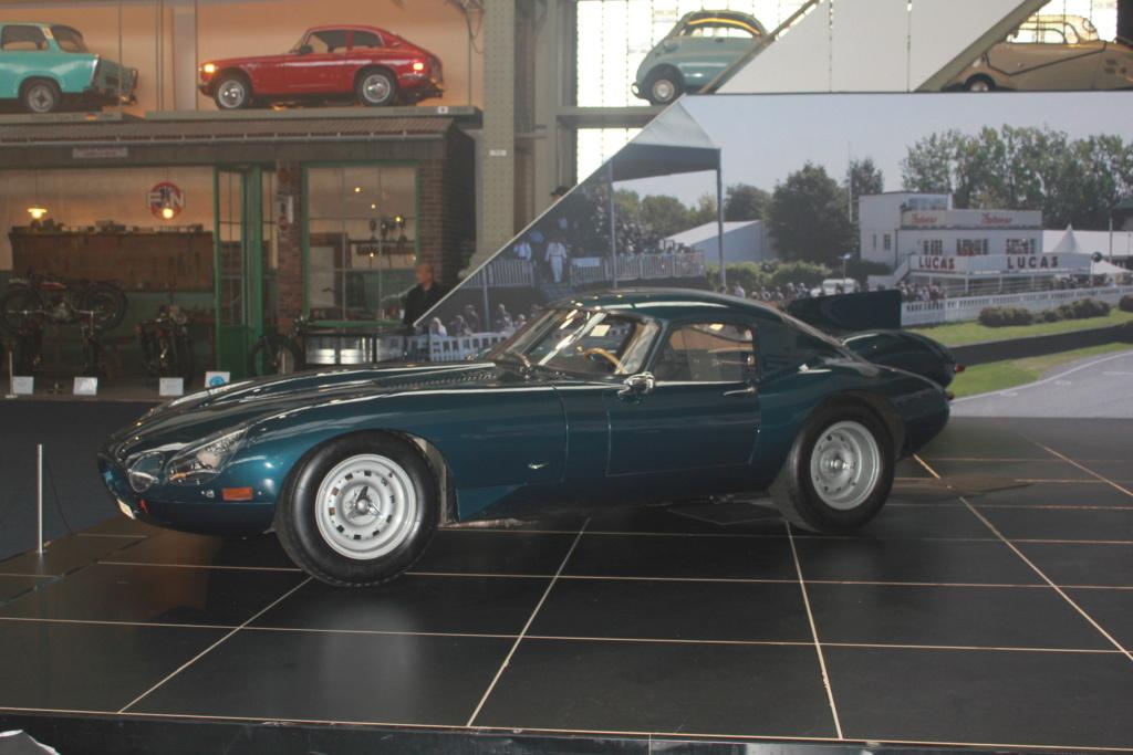 Musee Royal de l'auto BRUXELLES Img_5096